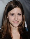 Booking Info for Eden Sher