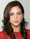 Booking Info for Brittany Snow