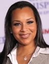 Booking Info for LisaRaye McCoy