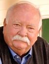 Booking Info for Wilford Brimley