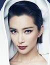 Booking Info for Bingbing Li