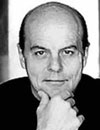 Booking Info for Michael Ironside