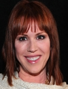 Booking Info for Molly Ringwald