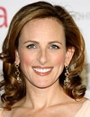 Booking Info for Marlee Matlin