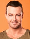 Booking Info for Joey Lawrence