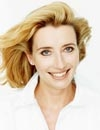 Booking Info for Emma Thompson