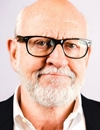 Booking Info for Frank Oz