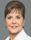 Booking Info for Joyce Meyer
