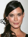 Booking Info for Odette Annable
