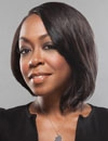 Booking Info for Tichina Arnold