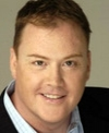 Booking Info for Ed Gerety