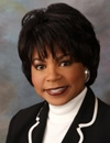 Booking Info for Cheryl Brown Henderson
