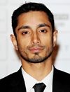 Booking Info for Riz Ahmed