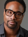 Booking Info for Billy Porter