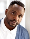 Booking Info for Brian Tyree Henry