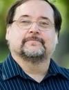 Booking Info for Dr. John Medina