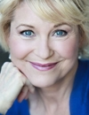 Booking Info for Dee Wallace