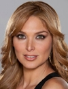 Booking Info for Blanca Soto