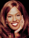 Booking Info for Jennifer Holliday