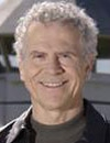 Booking Info for Homer Hickam