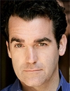 Booking Info for Brian d'Arcy James