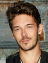 Booking Info for Sam Palladio