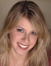 Booking Info for Jodie Sweetin