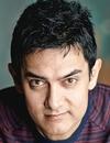 Booking Info for Aamir Khan