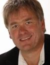 Booking Info for Rijn Vogelaar