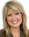 Booking Info for Natalie Grant