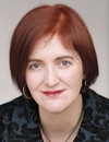 Booking Info for Emma Donoghue