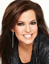Booking Info for Robin Meade