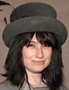 Booking Info for Amy Sherman-Palladino