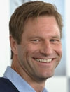 Booking Info for Aaron Eckhart