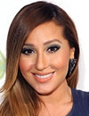 Booking Info for Adrienne Bailon
