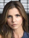 Booking Info for Charisma Carpenter