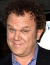 Booking Info for John C. Reilly