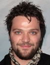 Booking Info for Bam Margera