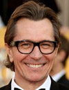 Booking Info for Gary Oldman