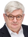 Booking Info for Joschka Fischer