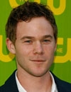 Booking Info for Aaron Ashmore
