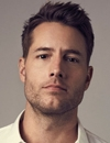 Booking Info for Justin Hartley