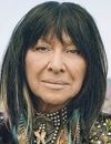 Booking Info for Buffy Sainte-Marie