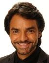 Booking Info for Eugenio Derbez