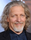 Booking Info for Clancy Brown