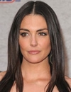 Booking Info for Taylor Cole
