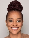 Booking Info for Terry McMillan