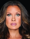 Booking Info for Vanessa Williams