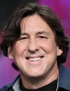 Booking Info for Cameron Crowe