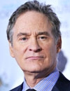 Booking Info for Kevin Kline